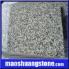 Rosa Beta Granite, Mountain Pink (G623)
