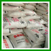 Well Sell 46% Prilled Urea, Granular Urea Chemicals Fertilizer