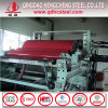 Cold Rolled Dx52D PPGI Prepainted Steel Coil