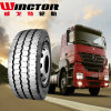 Cheap Radial Truck Tire Radial Truck Tyre (12.00R20)