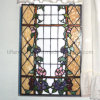 Sell Best Fashional Tiffany Panel (AT00486)