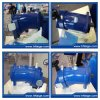 for All Field of Application Hydraulic Motor
