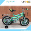 "Fashion Strong Color 16"" 20"" Aluminum Alloy Rim Children Bicycles"