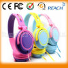 Bicycle Headphone High Quality Cheap Sport Earphone