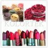 Cosmetic Mica for Color Cosmetics, Cosmetic Color Mica