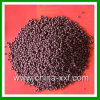 Soil Conditioner, Organic Fertilizer