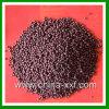 Soil Conditioner, Organic Fertilizer