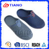 Casual Outdoor Slippers for Man (TNK35821)