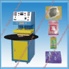 The Cheapest Blister Packing Machine Made In China
