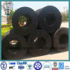 Cylindrical Marine Boat Rubber Fender Type Cy