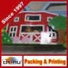 Pop-up Book Printing (550139)