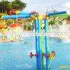 Water Spray Water Pillar (2011041403)