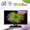 2015 Good Quality New Style and Cheap Price for Andriod 39-Inch LED TV