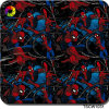 Tscw1031 Newest Spider Man Hydrographic Dipping Film 50cm