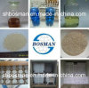 Factory Price Clethodim 12% EC 24% EC