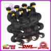 Full and Thick Brazilian Weaving Hair Wet and Wavy