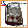 Auto Parts Tail Lamp for Toyota Prius ′03-′05