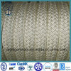 PP Danline Mooring Rope/ Braided Rope