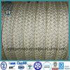 PP Danline Mooring Rope/ Braided Rope