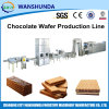Automatic Wafer Processing Lines