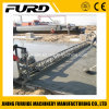 Gasoline Concrete Vibratory Truss Screed Machine for Sale (FZP-55)