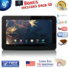 9inch A13 Tablet PC Android 4.0 Ics Tablet PC 8GB 9inch Capacitive Touch Mapan Mx913 with WiFi 3G