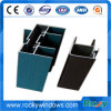 Free Samples China Supplier Online Shopping Window Aluminum Profiles
