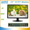 22 Inch LCD Monitor for Computer 16: 10/LCD Screen Monitor
