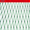 Honduras Nylon Mulitifilanment Fishing Net