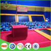 Xiaofeixia Indoor Trampoline with Foam Pit
