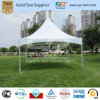 100% Guarantee Whole Sale Aluminum Event Tension Tents (ZL-0505)
