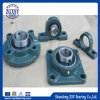 Mounted Housing Unit Plummer Pillow Block Bearing