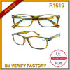 Fashion Cheap Wholesale Ultra Slim Reading Glasses R1619