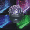 LED Crystal Magic Ball Effect Light (PL-LED100)