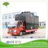 2016 New Style Underground Congregate Wastewater Treatment with Ce Certificate