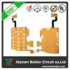Multilayer Flexible Printed Circuit Board