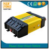 500watt Popular Small Size Car Inverter for Yemen (TSA500)