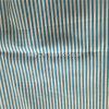 Yarn Dyed Stripe Fabric for Shirting