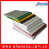 Sounda High Quality PVC Foam Sheet (SD-PFF02)