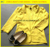 Good Quality of Used Clothing for Lady, Man & Child Wear (FCD-002)