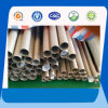 Astmb337 Supplying Hot Sale Gr12 Titanium Tube/Pipe