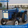Mini Power 25HP 2 Wheel Drive Good Universal Diesel Tractor