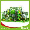 Profession Design Inside Amusement Playground Toy for Kids