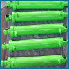 Hydraulic Cylinder for Sanitation Vehical
