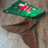 Wholesale Child Kids Christmas Mermaid Tail Blanket