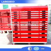 Hot Sell Heavy Duty 33 Drawers Tool Cabinet