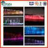 Large Decoration Music Dancing Outdoor Fountain