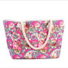Cashmere Cashew Nut Flower Beach Bag New Handbags Fashion Handbags