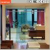 Adjustable Stainless Steel & Aluminium Frame 6-12 Tempered Glass Sliding Simple Shower Room/Door, , Shower Cabin, Bathroom, Shower Screen, Shower Enclosure