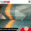 HDPE Agriculture Fruit Tree Protection Net/ Olive Net Harvest Net / Collection Nets